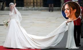 Image result for meghan markle wedding