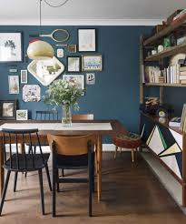 blue dining rooms. all dining room pictures blue rooms