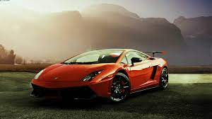 Lamborghini Gallardo Wallpapers ...
