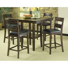 pub style dining room sets. Small Pub Style Dining Room Table Sets O