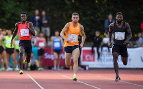 all involved with the event are proud of the performances put on by the athletes at this years meeting the international retion of the cork city sports