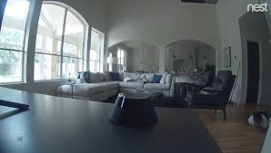 kids watching tv at night. jeremy gabrysch installed a nanny cam after his kids were sneaking downstairs to watch late night watching tv at
