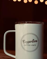 Copperline coffee + café, which became an instant hit at the port orange pavilion two years ago, will soon be brewing superior coffee at onedaytona. Copperline Coffee Cafe Posts Facebook