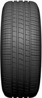 Tire Height Chart 17 Tire Size Calculator Tire And Wheel Plus Sizing