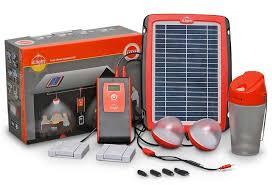 Solar Garage Lights Online  Solar Garage Lights For SaleSolar Garage Lighting
