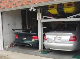 high lift garage door openerMatts DDM Garage Door  Dock RESIDENTIAL Repair New