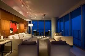 bedroom track lighting ideas. designs ideascreating highlight and spotlight with track lighting ideas for home decor ultra modern bedroom o