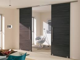 creative of modern barn doors with modern barn door hardware for interior doors tedxumkc decoration