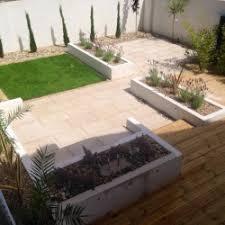 Small Picture Dog Friendly Gardens gardenviewsie