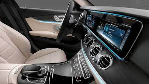 Mercedes e elegance dashboard caution lights sprint 2018 mercedes benz s class w222 facelift dashboard officially unveiled autoevolution. 2016 Mercedes E Class Digital Dash Revealed Car News Carsguide