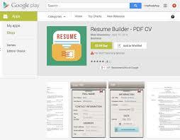 Resume Builder Pro Techtrontechnologies Com