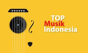 Download lagu mp3 terbaru 2020, unduh gudang lagu terbaik gratis. Download Lagu Indonesia Terbaru Paling Enak Hitz Pingkoweb Com