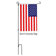 garden flag stand. Hello There Wonderful Day, To Your Period For Examining The Submit In Relation Modchan Garden Flag Stand Flagpole, Black Wrought Iron Small E