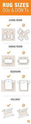 Rug Size Living Room The 25 Best Ideas About Rug Placement On Pinterest Rug For
