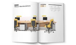 ikea office furniture catalog. office furniture catalogue pdf brochure templates catalog makro ikea t