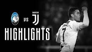 Dec 26, 2018 · teams atalanta juventus played so far 43 matches. Highlights Atalanta Vs Juventus 2 2 Cr7 Rescues A Point Youtube