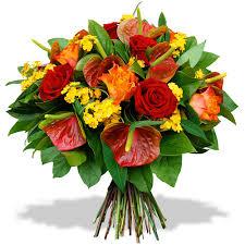 En Couleurs Imprimer Nature Fleurs Num Ro 204589