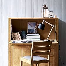 furniture for a study. Sonoma Bureau Furniture For A Study