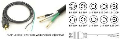amp twist lock plug wiring diagram image l14 30p wiring diagram wirdig on 30 amp twist lock plug wiring diagram