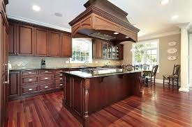 Cherry Mahogany Kitchen Cabinets Inspirational Wood Cabinet Size Of