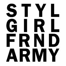 style girlfriend stylish home. Style Girlfriend Stylish Home C