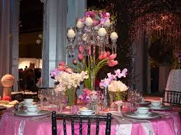 Bride Groom Table Decoration Grooms Table Decoration With Flowers Bride And Groom Table