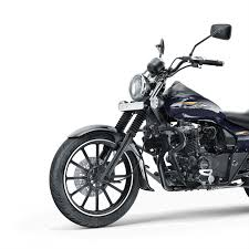 upcoming bajaj avenger 160 to become india s most affordable cruiser motorcycle