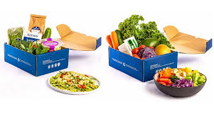 Start Boxes Start Your New Year Making Healthy Eating A Priority As Kibsons