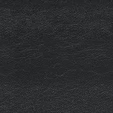 hon pillow soft chair. HON Pillow-Soft Harvest Frame Leather Guest Chair HON2194CSR11 · Original Swatch Hon Pillow Soft