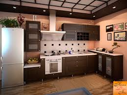 Japanese Kitchen Kitchen Astonishing Japanese Kitchen Design Japanese Kitchen