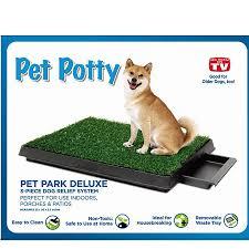 dogs bathroom grass. 46222 - pet potty- portable dogs bathroom grass r
