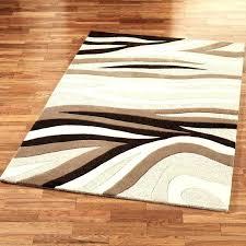 brown area rugs sandstorm pink and blue rug gray sizes black modern big red b beige area rug modern circles design rugs red black brown tan