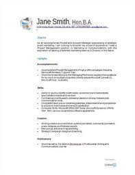 Free Examples Of Resumes Simple Court Reporter Career And Job Information Career Profiles Free