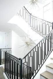 stairs railing design – trinagamble.club