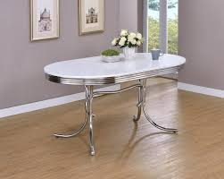 large size of dining room set retrodining set retro dinette chairs wood dining room sets chrome