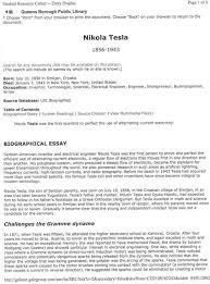 cover letter sample biography essays sample biography essay for  cover letter autobiography essay help biosample biography essays