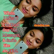 Whatsapp Dp Profile Dp Love Quotes Divi Editz