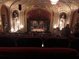 Photos At Providence Performing Arts Center