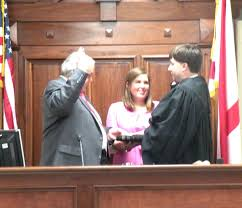 Coffee county is named for john coffee, who was a general who fought in the creek war. Coffee County District Judge Chris Kaminski Charged With Multiple Ethics Violations Crime News Dothaneagle Com
