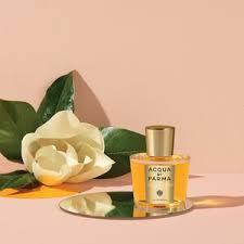 <b>Magnolia</b> Nobile - <b>Acqua di Parma</b> | Sephora