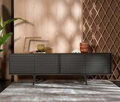 Bildergebnis Für Brauner Sideboard Wohnzimmer