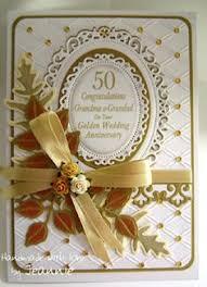414 Best Handmade Anniversary Cards Images Handmade Cards