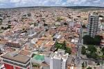 imagem de Vitória da Conquista Bahia n-18
