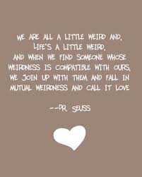 Love Quotes For Wedding Programs For The Ultimate Expression Of A Inspiration Ultimate Love Quotes