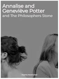 Annalise and Geneviève Potters Life