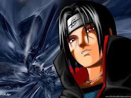 Free Download Wallpapers Naruto ...