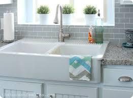 ikea apron sink. Unique Sink Ikea Farmhouse Sink In Kitchen Remodel  The House Of Smiths HttpwwwikeacomusencatalogproductsS99822037  31300 And Apron M