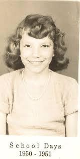 Brenda Shortnacy Obituary - Anniston, AL