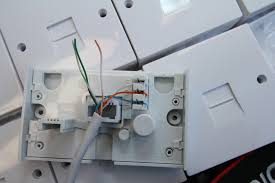 phone line wiring diagram uk wiring diagrams and schematics 7 wire trailer plug schematic wiring schematics and diagrams