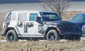 2018 jeep wrangler unlimited. brilliant wrangler in 2018 jeep wrangler unlimited